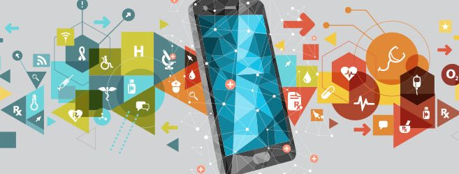 """Engaging the """"Consumer Patient"""" — What Healthcare Must Learn from Telecom"""