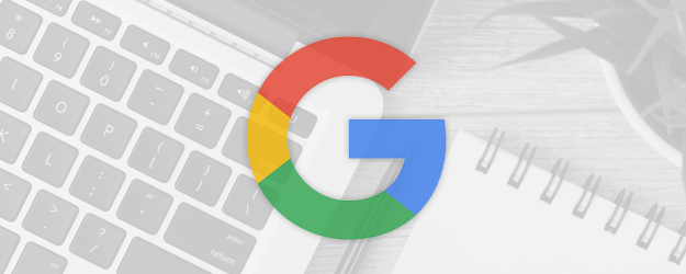 Google Tips for Hospital Website Admins: February 2017