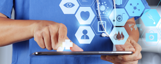 Patient Engagement and Healthcare Technology Integration were the Stars Of HIMSS 2017