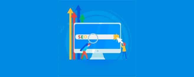5 Simple SEO Tips for Healthcare Businesses