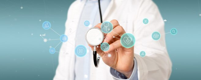 How To Create A Medical Website That Enhances The Patient Experience