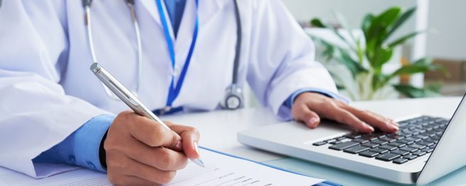 Online Medical Marketing Strategies For Attracting Quality Patients
