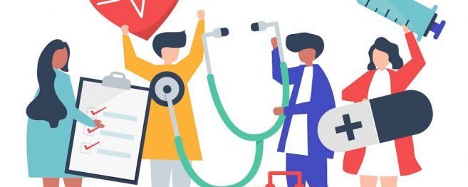 How To Identify Target Market Characteristics for Healthcare Marketing