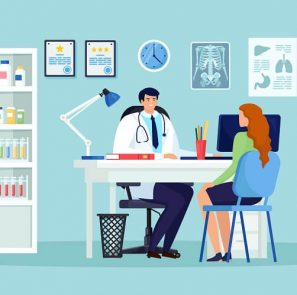 Why Do Patients Miss Medical Appointments? How To Reduce No Shows