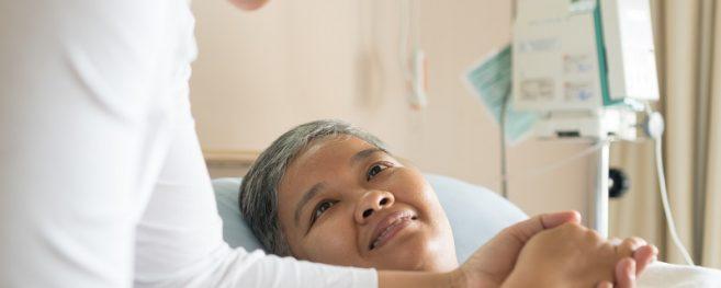 Patient Engagement Strategies for Improving Patient Activation
