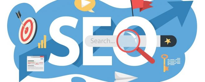 Why Medical SEO Is A Game Changer for Doctors