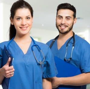 Best Free and Low Cost Ways to Promote Your Medical Practice