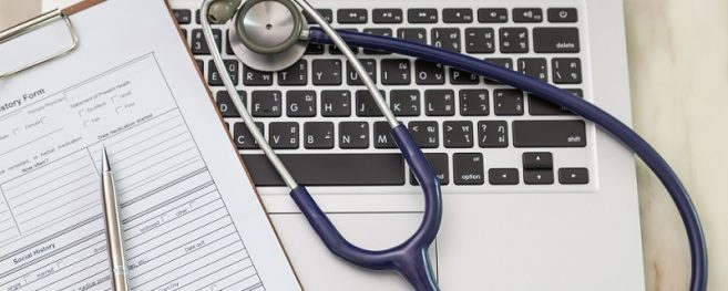 How To Verify Medical Insurance Coverage: Medical Insurance Verification Guide