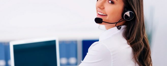 6 Signs to Outsource your Medical Call Center