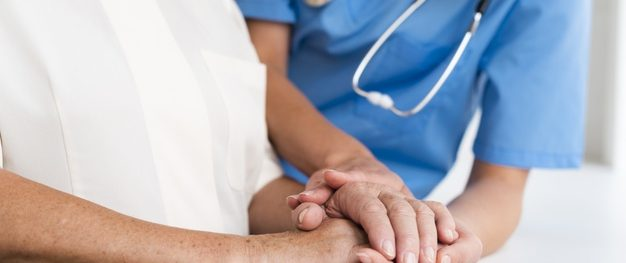 Proven Patient Retention Strategies That Work