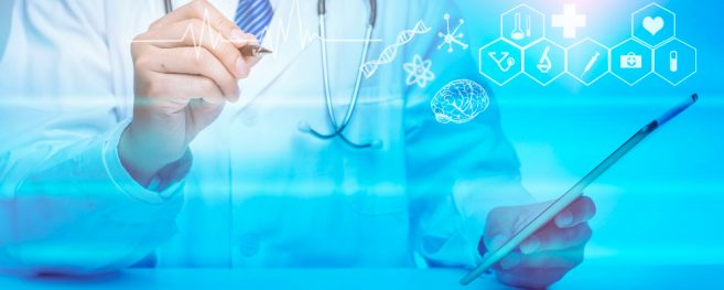 Guide to a Successful EMR Integration