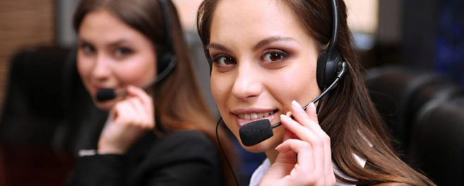 Why Customer Complaints Are Good For Your Business
