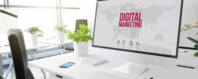 What Is Medical Digital Marketing?