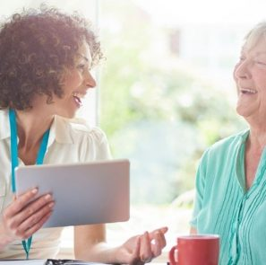 Key Elements of Transitional Care Management