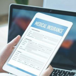 What Is the Role of a Medical Insurance Verification Specialist?