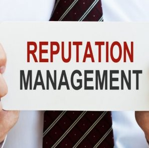 Why Reputation Management Matters in Healthcare