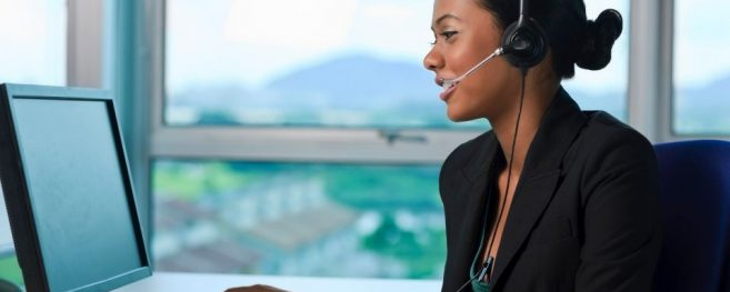 Essential Call Center Metrics and KPIs to Track for Success